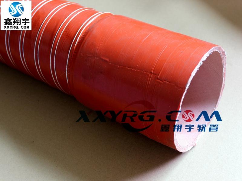 什么风管可以耐350度高温