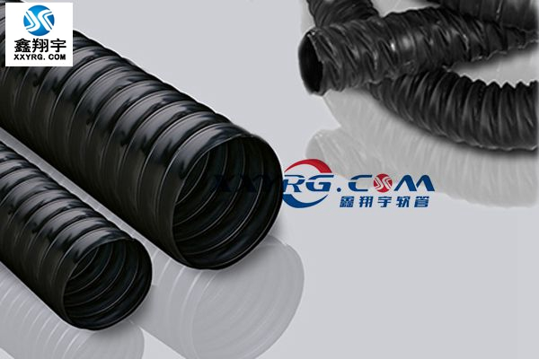 KS0914防静电软管