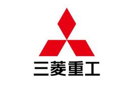 鑫翔宇耐高温通风软管合作客户-三菱重工