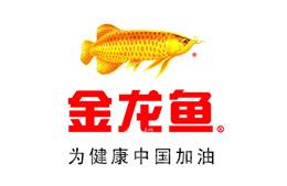 鑫翔宇PU钢丝软管合作客户-金龙鱼