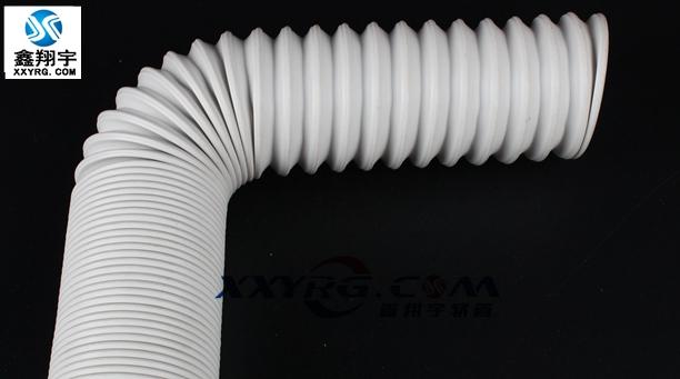 哪种风管可伸缩定型?伸缩定型风管有哪些用途?