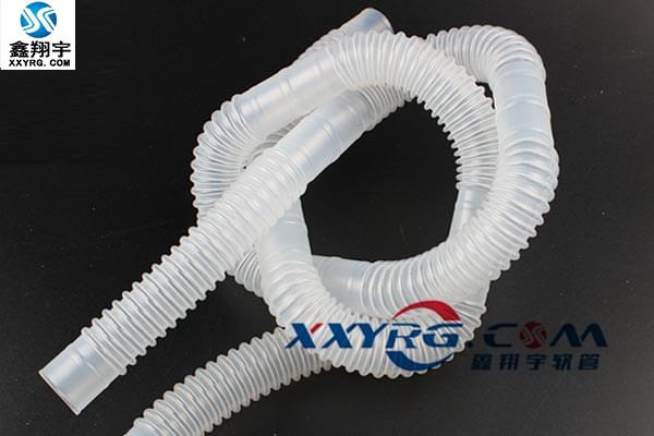 XY-0101医用软管