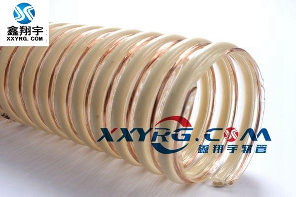 XY-0303排静电软管