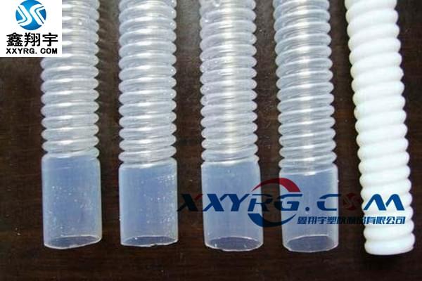 XY-0504铁氟龙波纹管