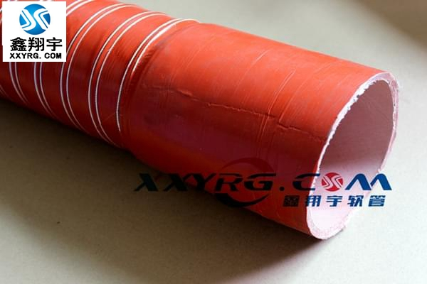 XY-0412耐高温软接
