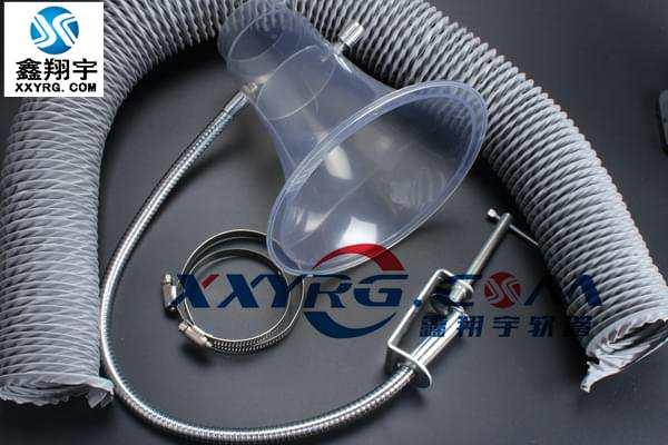XY-0404焊锡吸烟罩