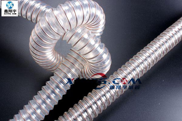 KS0915防静电软管