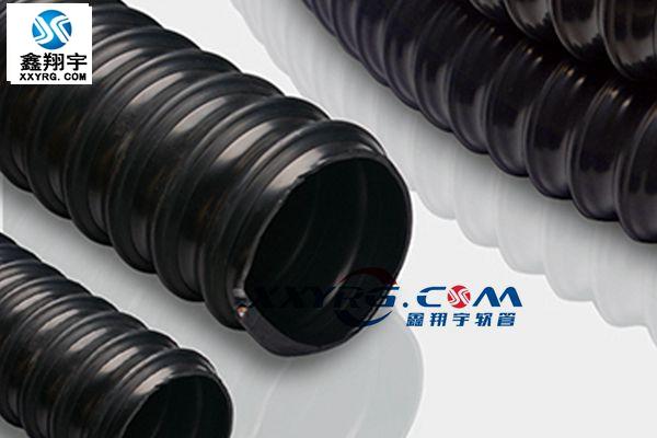 KS0955防静电吸尘管