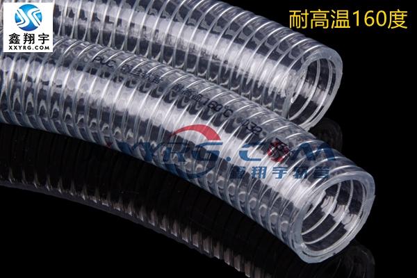 XY-0223 耐160度软管