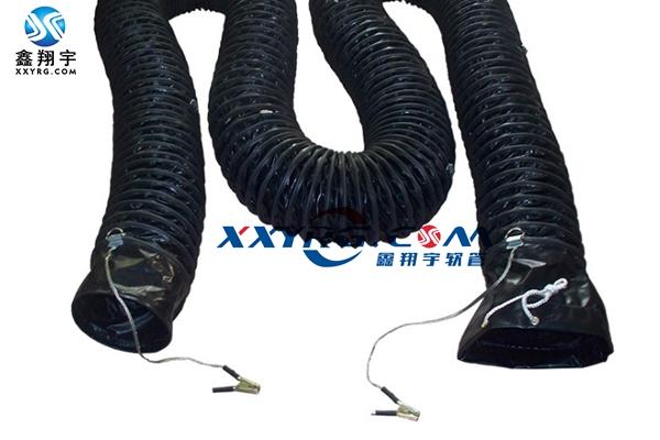 XY-0431防静电风管