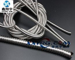 XY-0601不锈钢软管