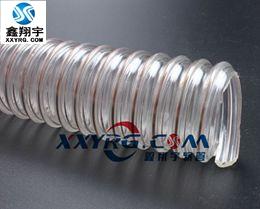 XY-0308耐磨吸尘管