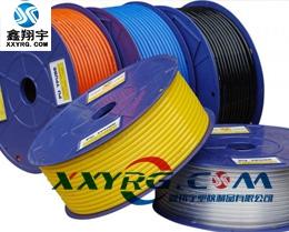 XY-0213PU气动软管