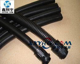 XY-0606PP阻燃波纹管