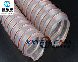 KS0905软管(进口1.5mm)