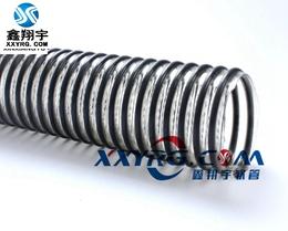 OU0909工业软管