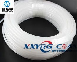 XY -0505耐酸碱PE软管