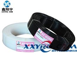 XY-0506尼龙软管