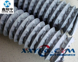 XY-0421耐温软管
