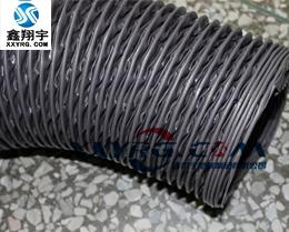 KS0911韩国进口风管