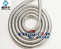 XY-0618不锈钢软管