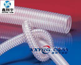 PUR351进口PU软管