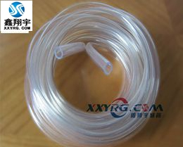 XY-0501PVC透明塑料软管