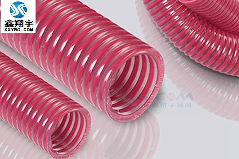 XY-0217食品级软管