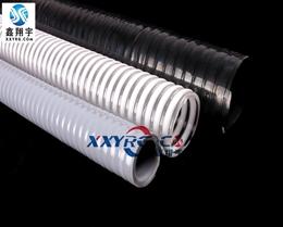 XY-0214P PVC塑筋管