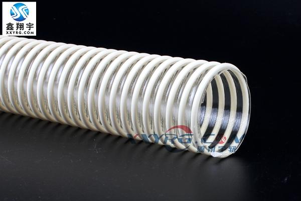 XY-0319抗静电软管